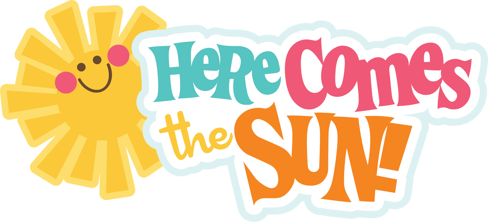 index of images rh hardincountyfire com  here comes the sun clipart